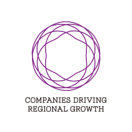 COMPANIES DRIVING REGIONAL GROWTH